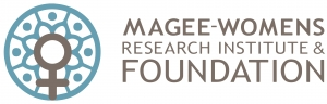 magee womens research foundation