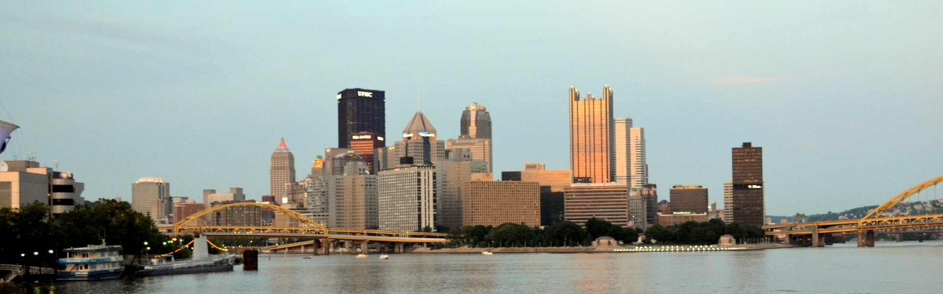 Pittsburgh_DanielDBrown